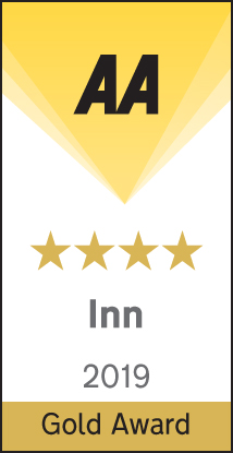 4 Gold Star Inn Portrait 2018.jpg